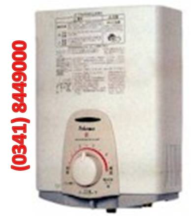 Harga Water Heater Gas Lpg Di Malang Pasang Pemanas Air